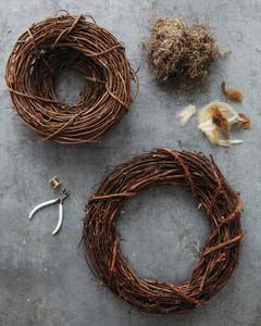 birds-nest-how-to-1011mld107703.jpg
