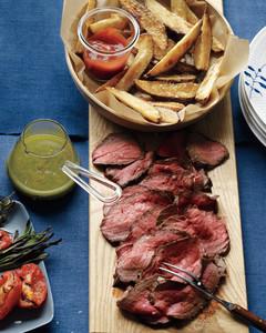 london-broil-potatoes-mld108771.jpg
