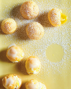 med106330_1210_how_small_sweets.jpg