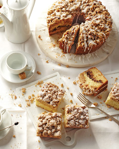 mld106832_0311_coffeecake_crumb.jpg