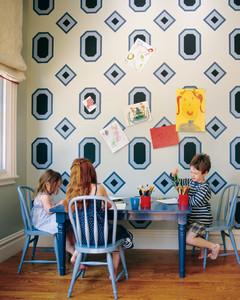 pattern-kids-room-0511mla105175.jpg