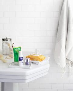 skin-care-bathroom-0911md107559.jpg