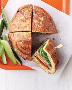 zesty-pork-sandwiches-med108588.jpg