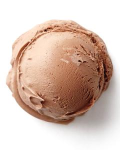 chocolate-gelato-scoop-med108679.jpg