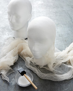 cloth-ghost-how-to-1011mld107703.jpg