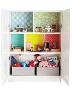 dollhouse-cabinet-0325-mld109693.jpg