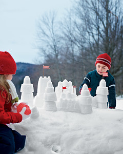 good-things-snowcastle-mld105743.jpg