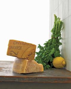 lemon-parsley-parmesan-mld107996.jpg