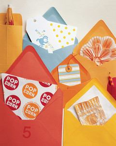 36 Great Scrapbook Ideas and Albums