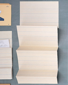 mla101818_0106_scrapbook_pocket1.jpg