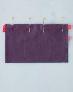 zipper-pouch-2-3988-d111406-0914.jpg