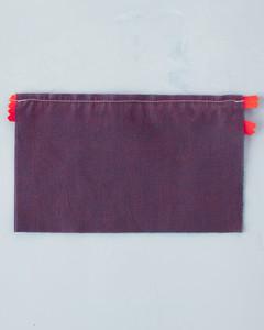 zipper-pouch-3-3991-d111406-0914.jpg