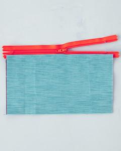 zipper-pouch-4-3996-d111406-0914.jpg