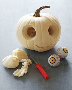 zombie-pumpkin-how-1011mld106876.jpg
