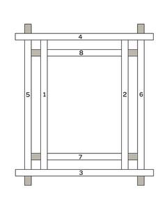 frames-illustration-0911mld107572.jpg