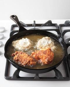 fried-chicken-0711med10709-how004.jpg