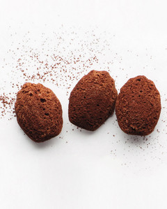 madeleine-chocolate-0911mld107573.jpg