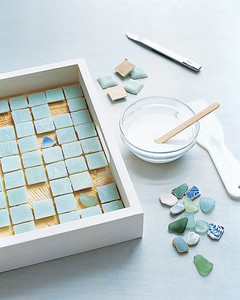 mla102754_aug07_tiled_tray_how_to.jpg