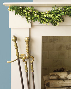 mld105228_1209_coathook_fireplace.jpg