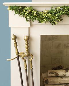 mld105228_1209_coathook_fireplace.jpg