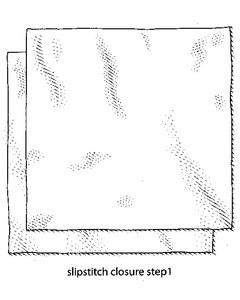 ms_sewingbook_1364_slipstitch_ht1.jpg