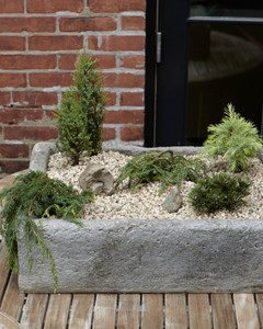msl-concrete-planter-054-md109305.jpg