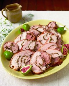 turkey-alla-porchetta-2-mld107005.jpg