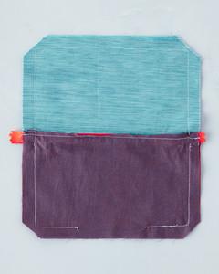 zipper-pouch-9a-4013-d111406-0914.jpg