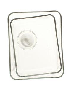 cleaning-tip-baking-dish-mld108490.jpg