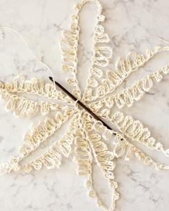 skinny snowflake pattern 3 step c