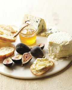 easy-entertaining-cheese-mld108949.jpg