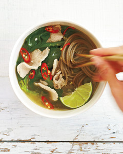 fit-to-eat-soba-soup-1011mld107750.jpg