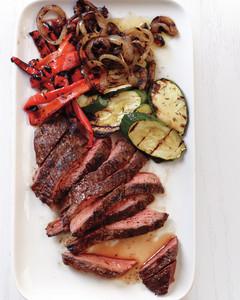 grilled-steak-vegetables-med108588.jpg