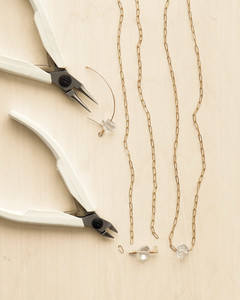 linked-bead-necklace-037-mld109869.jpg