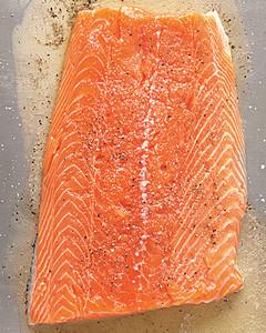 roasted-salmon-butter-1-mwds108510.jpg
