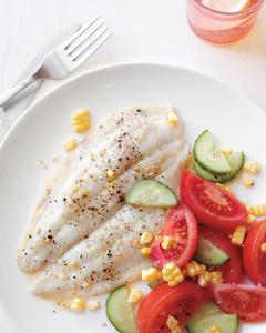 broiled-fish-summer-salad-med108588.jpg