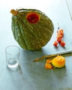 good-things-squash-vase-2-mld106852.jpg