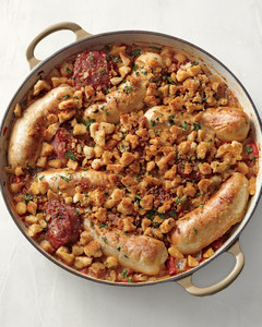 pork-sausages-white-beans-mld107879.jpg