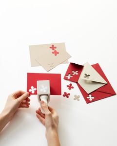 red-stationery-process-040-ld110089.jpg