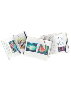 traditions-notebooks-0062-mld109692.jpg
