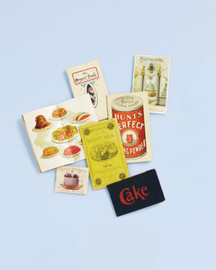 baking-pamphlets-1800s-0811mld107461.jpg