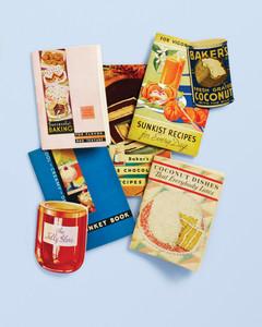baking-pamphlets-1930s-0811mld107461.jpg