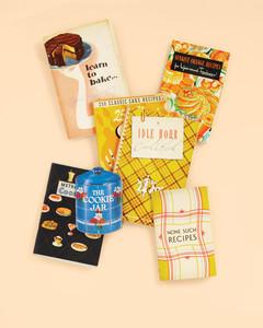 baking-pamphlets-1940s-0811mld107461.jpg