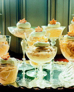 from-my-home-pumpkin-mousse-ma104679.jpg