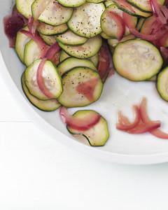 marinated-zucchini-salad-2-med108462.jpg