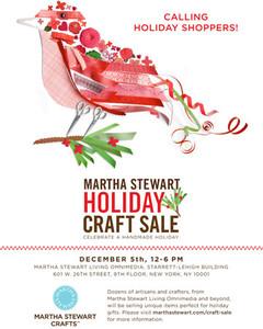 martha_crafts_michaels_coupon_image1.jpg
