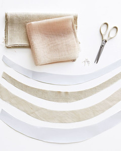 necklace-backing-howto-0511mld107145.jpg