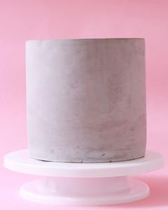 watercolor paint planter white primer solid coat