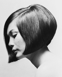 vidal sassoon hair styles iconic hairstyles from vidal sassoon martha stewart 3137