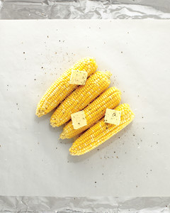 buttered-corn-chives-packet-med108826.jpg